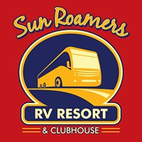 Sun Roamers RV Resort
