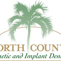 North County Cosmetic and Implant Dentistry