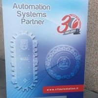 CFT Automation Systems