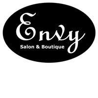 Envy Salon & Boutique