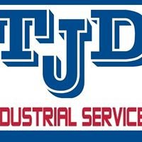 TJD Industrial Services