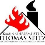Thomas Seitz, Kaminkehrermeister