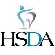 Horizon Schools of Dental Assisting