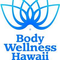 Body Wellness Hawaii
