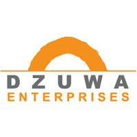 Dzuwa Enterprises - PTY LTD