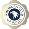 The American Club of Paris