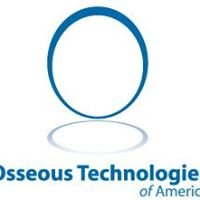 Osseous Technologies of America