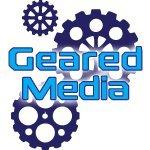 Geared Media