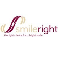 Smileright Dental Clinics