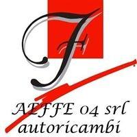 Aeffe 04 Autoricambi