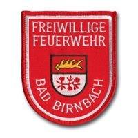 Freiwillige Feuerwehr Bad Birnbach e.V.