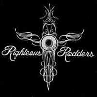Righteous Rodders Motor Club