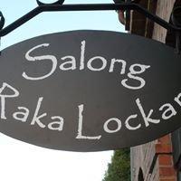 Salong Raka Lockar