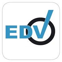EDV-Office Priedigkeit