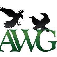 Alaska Writers Guild