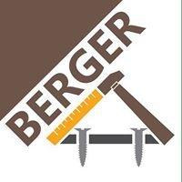 Bauelemente & Montagen Berger