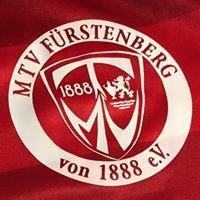MTV Fürstenberg