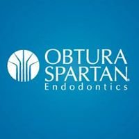 Obtura Spartan Endodontics