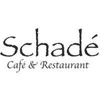 Cafe Schade