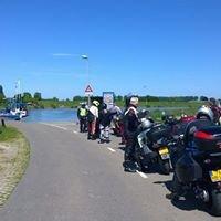 MCO Motortour Club Onnen