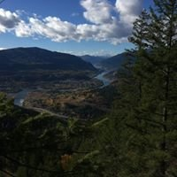 Kootenay River RV Park