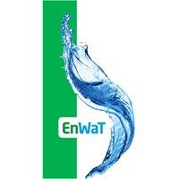 Enwat