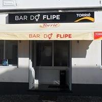 Bar do flipe