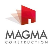 Magma Construction Ltd