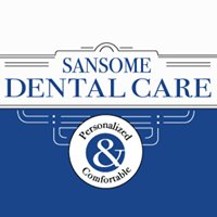 Sansome Dental