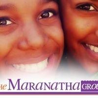 The Maranatha Group