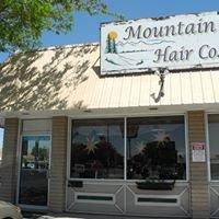 Mountain Hair Co