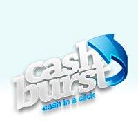 Cashburst