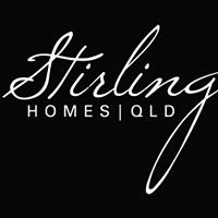 Stirling Homes Qld
