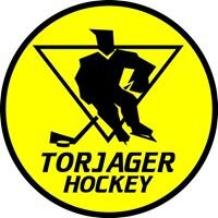 Torjager Hockey