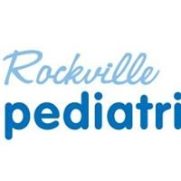 Rockville Pediatric Dental