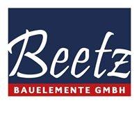 Beetz Bauelemente GmbH
