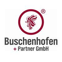 Buschenhofen + Partner GmbH