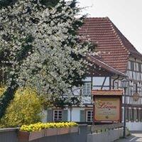Gemeinde Reilingen
