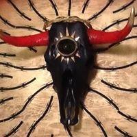 El Toro Body Shop- Body Piercing & Tattoo Studio