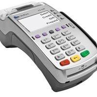 Card Concepts Merchant Services