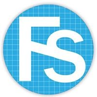 FS Construction