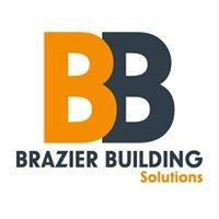 Brazier Building