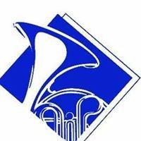 Saskatchewan Band Association