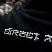 Direct 7 Tuning