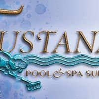 Tustana Pool & Spa Supplies