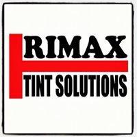 3M Autofilm - Tri Max Tint Solutions
