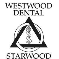 Westwood & Starwood Dental