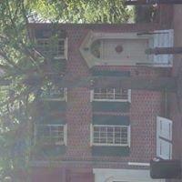 City of Burlington Historical Society