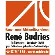 Bau- und Möbeltischlerei Budries