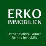 ERKO Immobilien